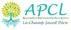 APCL Le Champ Saint Père